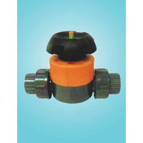 Diaphragm valves view specifications details of diaphragm valves diaphragm valves ccuart Images