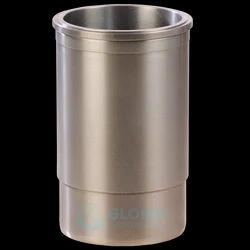 John Deere JD152 Engine Cylinder Liner