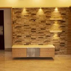 Tv Stand Designs And Prices In Chennai : Tv stand & cabinets in chennai tamil nadu tv stand & cabinets