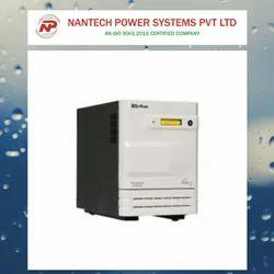 Nantech Inverters