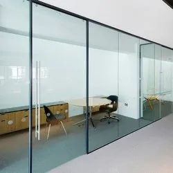 Toughened Glass And Designer Glass Manufacturer Rc Glass And Plywood Bengaluru