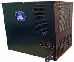 Flash Chiller 6 Way RE-1106G