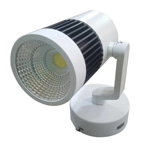 30w led wall spot light at rs 1350 piece led spotlight id 30w led wall spot light aloadofball Image collections