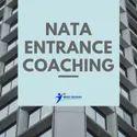 Nata Entrance Coaching