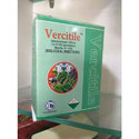 Printed Pesticide Duplex Box
