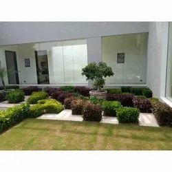 Horticulture Landscape Designing Services