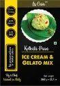 La Casa Powder Paan Gelato Mix, Packaging Type: Pouch
