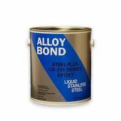 Chemical Resistant Paints
