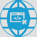Web Development And Software Development Services