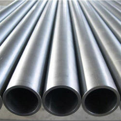 Seamless Titanium Coated Pipes