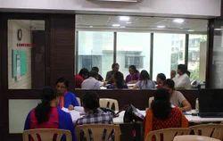 Matrimonial Service For Gujarati And Marwadi Communities