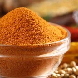 Sai Kiran Idli Podi Spice Powder, Packaging Size: 200g