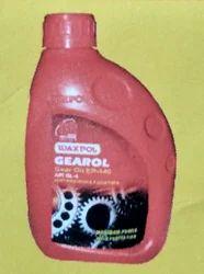 Gear Oil EP 140 GL-4