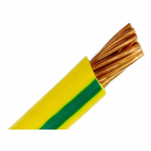 2 Metres Single Core 0.37mm diameter Copper Wire