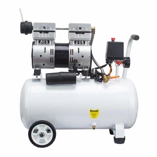 Syndicate Centrifugal Compressor Oil Free Air Compressor, | ID: 20236820048