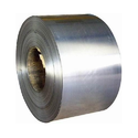 Hot Rolled Steel Coil For Automobile Industry