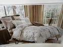 Marvin Bed Sheets Rosepetal