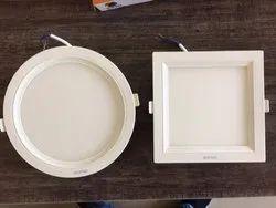 Wipro 10w, 15w, 20w Slim Panel, 240 V