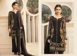 Pakistani Super Hit Design Top Pant