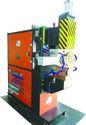 Seam Welding Machines AC / MFDC