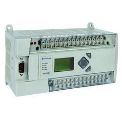 Industrial Automation Amp Process Control Refrigeration