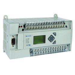 Allen Bradley Micrologix Controller