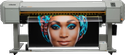 Mutoh Roll to Roll Printer - ValueJet 1638UR