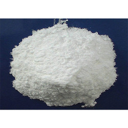 Tin Fluoride Salt