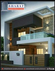 Residential Building Construction, in Pune