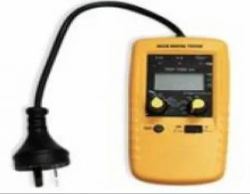 Electrical Power Testing - Circuit Analyzer Wholesale
