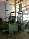 Welding Electrode Plant