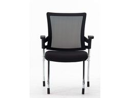 Buro Chair K-108D