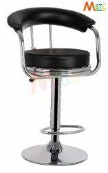 MBTC Magma Bar & Restaurant Stool Chair