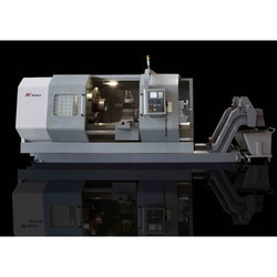 New NL 1005H Slider Guide Way Horizontal CNC Lathes