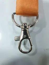 Lanyard Hook