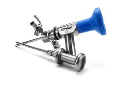 Stryker Arthroscopy