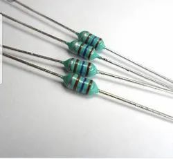 Inductor Coil
