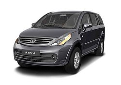 Tata Aria Car For Replacement Auto Spare Parts