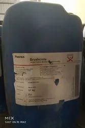 Fosroc Brushcrete (51kg)