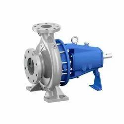 Kirloskar Acid Pump