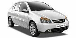 TATA Indigo Car For Replacement Auto Spare Parts