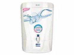Kent Pristine RO Water Purifier