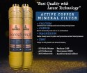 Active Copper Filter