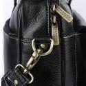 Hammonds Flycatcher Genuine leather office bag