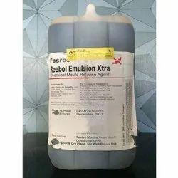 Fosroc Reebol Emulsion Xtra Waterproofing Chemical