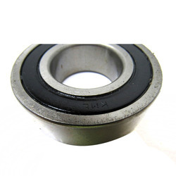 Industrial Truck Bearing