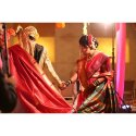 5-6 Hours Wedding Videography Service