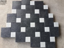 REFLECTIVE PAVER BLOCK 60MM