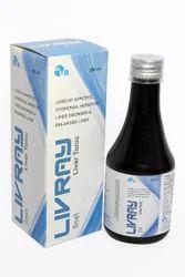 Herbal Medicine Franchise for  Vadodara