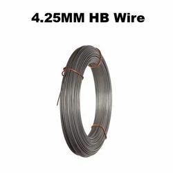 4.25MM HB Wire